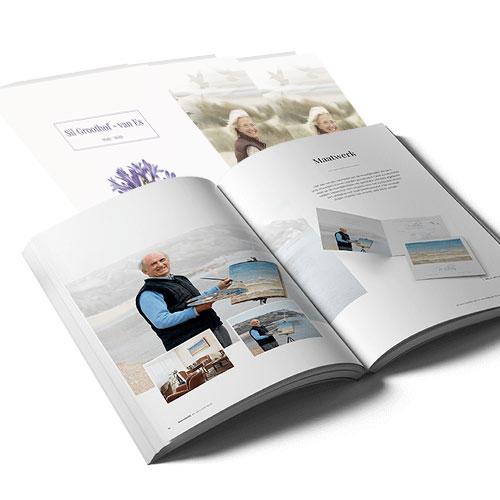 uitvaartverzorging-rouwkaartenboek